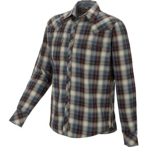 Wrangler  Men s Retro Shirt