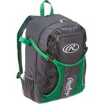 Rawlings® Kids' Raptor Backpack