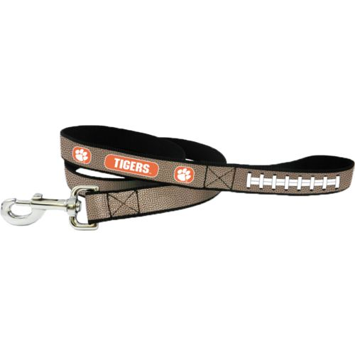 GameWear Clemson University Reflective Football Leash