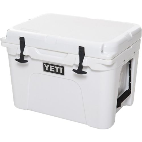 YETI Tundra 35 Cooler - view number 1