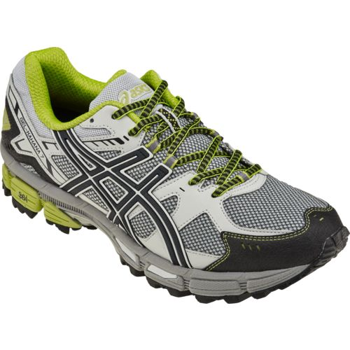 3dmrx7ne outlet academy sports asics s running shoes