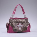 Emperia Women's Bethany Realtree Xtra™ Concealed Carry Tote