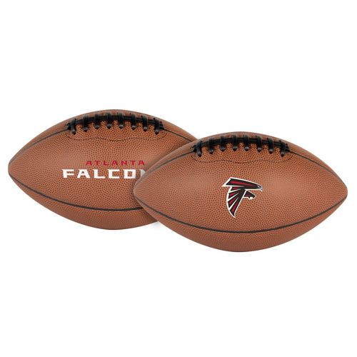NFL Atlanta Falcons RZ-3 Pee-Wee Football