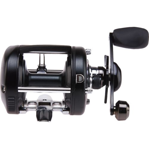Pro Cat Round Casting Reel - view number 3