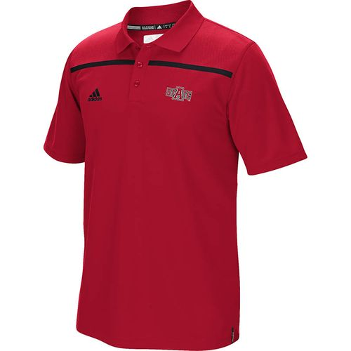 Arkansas State Clothing
