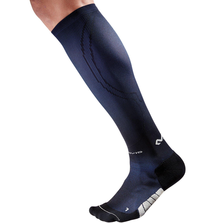 McDavid Adults' 10k Runner Socks