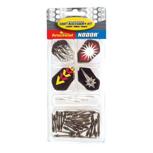 Nodor® Dart Accessory Kit