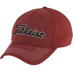 Titleist Adults' University of South Carolina Fitted Collegiate Cap