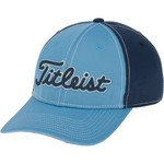 Titleist Adults' Performance Pique Hat Blue