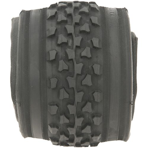Bell Traction 27.5' Mountain Bike Tire