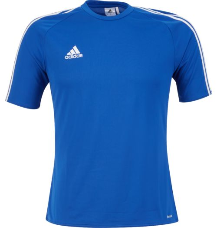 adidas™ Men's Estro 15 Soccer Jersey