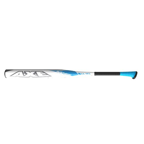 Axe Bat Women's L150B Avenge 2015 Fast-Pitch Softball Bat -10 - view number 2