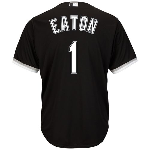 Majestic Men's Chicago White Sox Adam Eaton #1