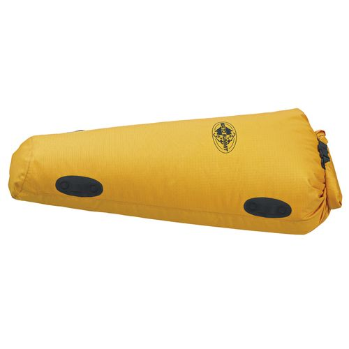 Sea to Summit Big River Tapered Dry Bag