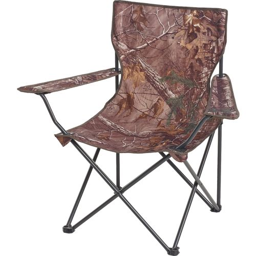 Game Winner Realtree Xtra Promo Chair