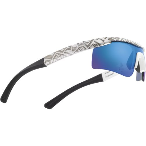 Under Armour® Kids' Dynamo Sunglasses - view number 2