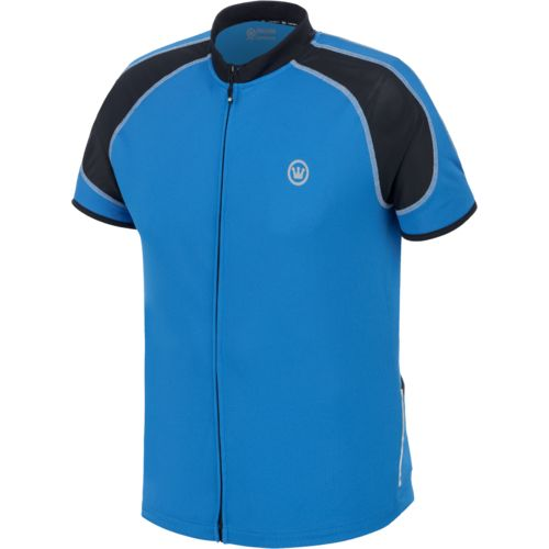 Canari Men's CORE Streamline Cycling Jersey
