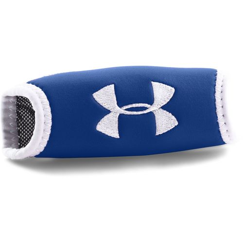 Display product reviews for Under Armour Chin Pad