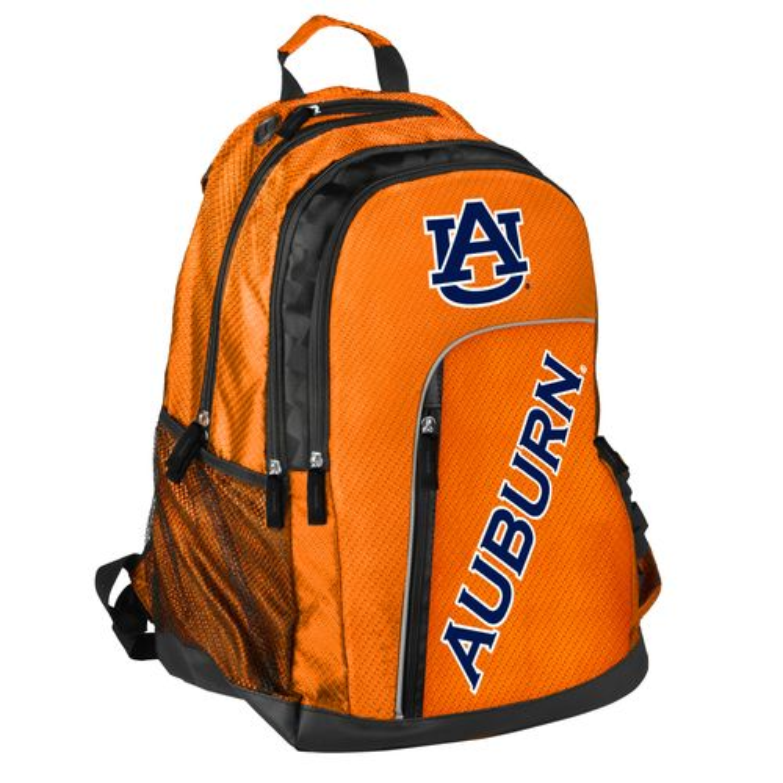 Auburn Tigers Tailgating + Accessories