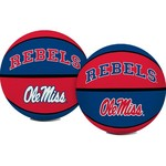 Rawlings® University of Mississippi Crossover Basketball