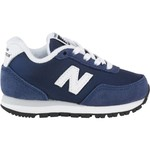 New Balance Infants' 411 Walking Shoes