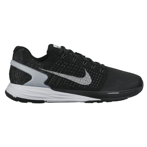 Nike Women's LunarGlide 7 Flash Running Shoes
