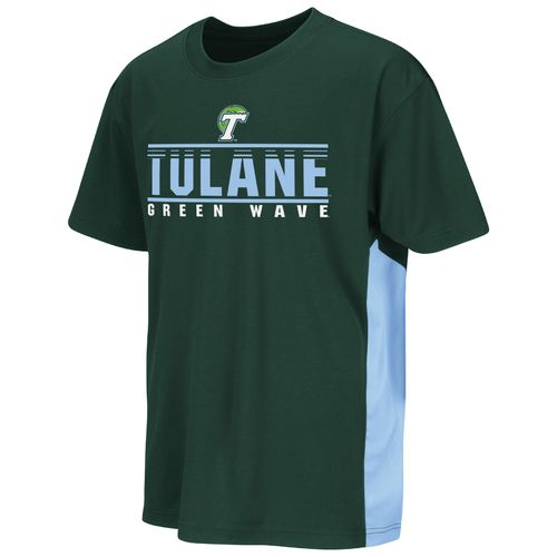 Tulane University Youth Apparel