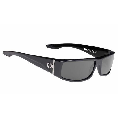 SPY Optic Adults' Cooper Happy Sunglasses