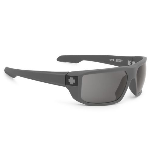 SPY Optic Adults' McCoy Sunglasses