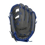 Wilson Youth A500 12.5