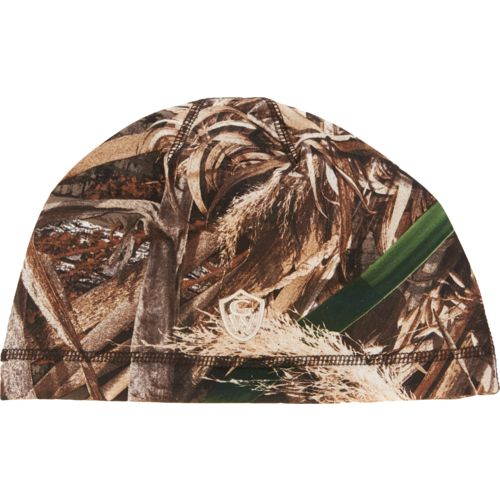Game Winner® Realtree Xtra® Camo Blue Ridge Fleece Beanie