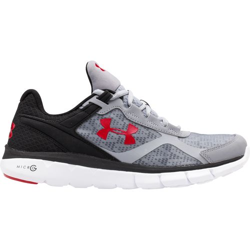 Under Armour™ Men's Micro G™ Velocity RN Running Shoes