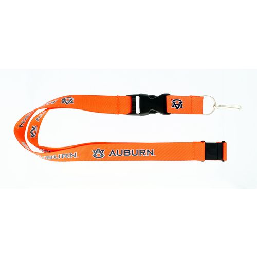 Aminco Auburn University Breakaway Lanyard