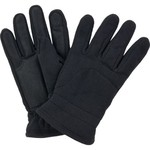 Magellan Outdoors™ Adults' Finger Texting Gloves