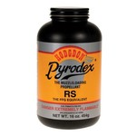 Hodgdon Pyrodex® .50 Powder