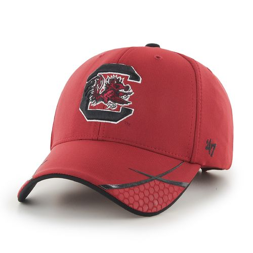Gamecocks Headwear