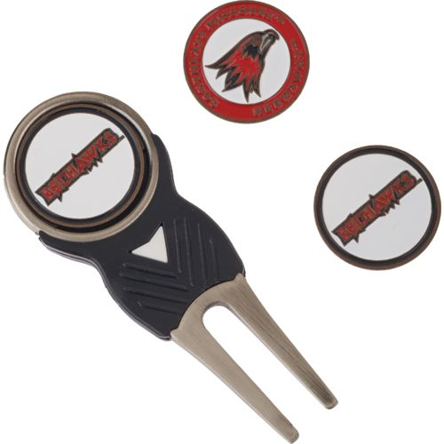Display product reviews for Team Golf NCAA Divot Tool Pack