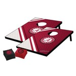 Wild Sports University of Alabama Tailgate Beanbag Toss
