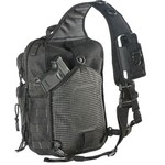 Drago Gear Laptop/Tablet Sentry Pack - view number 2