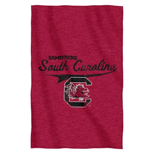 The Northwest Company University of South Carolina Sweatshirt