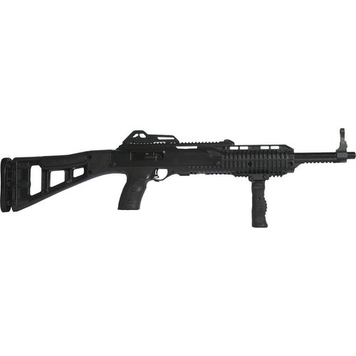 Display product reviews for Hi-Point Firearms 9mm Carbine Semiautomatic Rifle