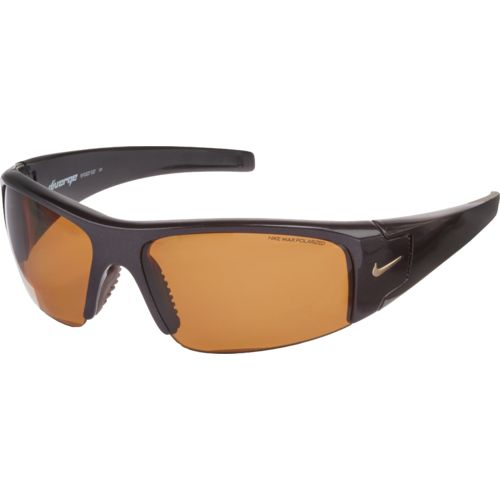 Nike Men's Diverge Sunglasses