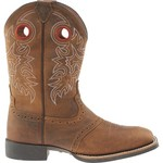 Brazos® Men's Amarillo Ropers