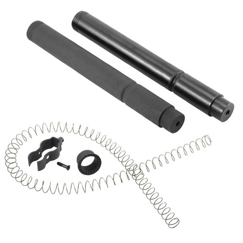 Remington 870 12 Gauge 18 in Magazine Extension Kit