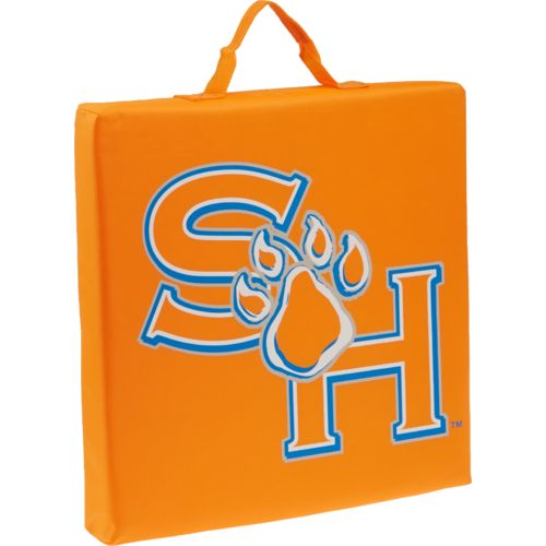 Logo™ Sam Houston State University Seat Cushion