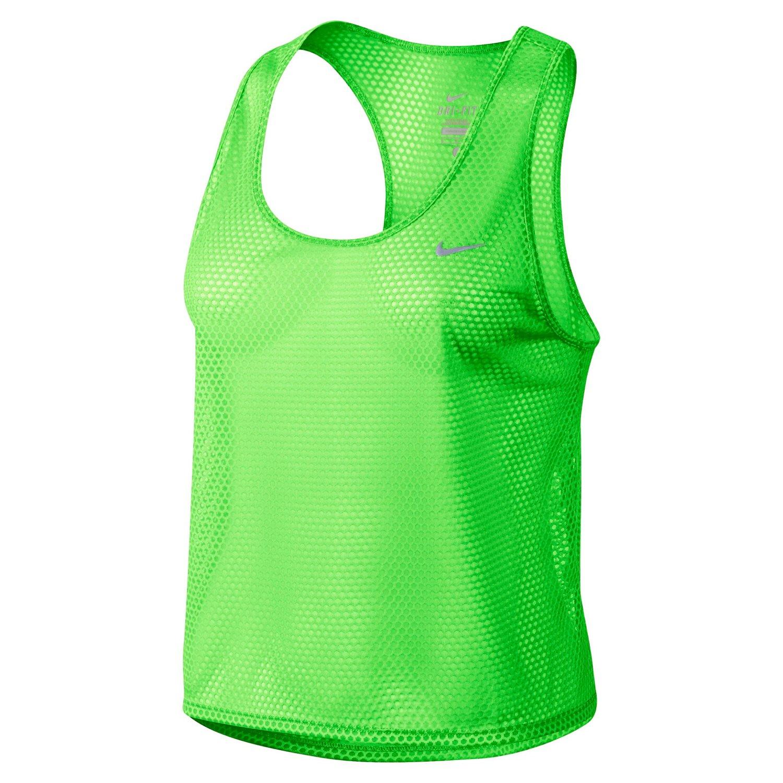 Nike Women's Run Fast Tank Top