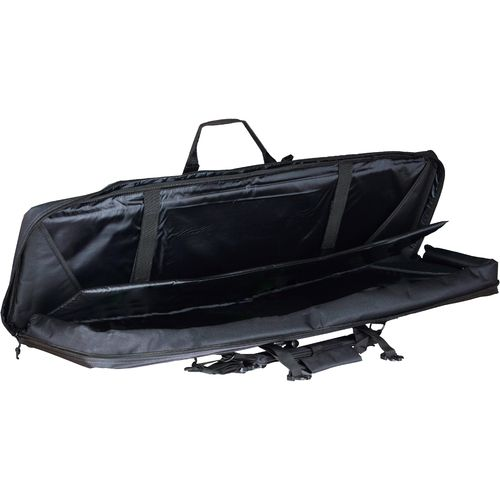 Drago Gear Tactical Double Gun Case - view number 3