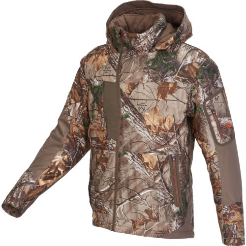 Game Winner  Men s Knox Realtree Xtra  Insulated Jacket