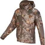 Game Winner® Men's Knox Realtree Xtra® Insulated Jacket