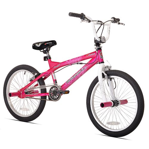 "KENT Kids' Razor Tempest 20"" Bicycle"
